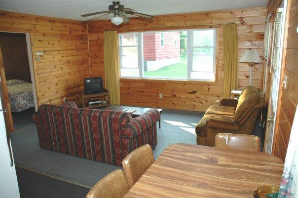 cabin3-a